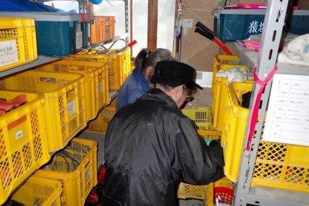 PC191207_01879倉庫整理