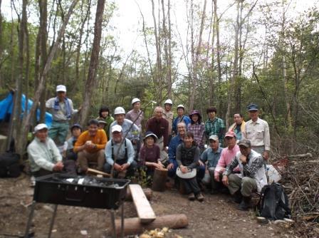 DSCF1484参加者