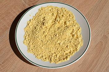 353px-Gram_flour_AvL