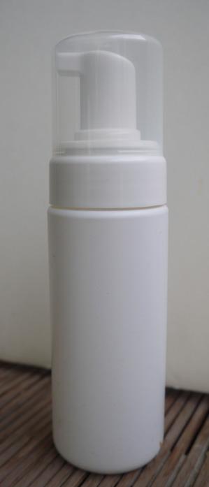 P1300872