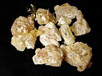 200px-Frankincense_2005-12-31
