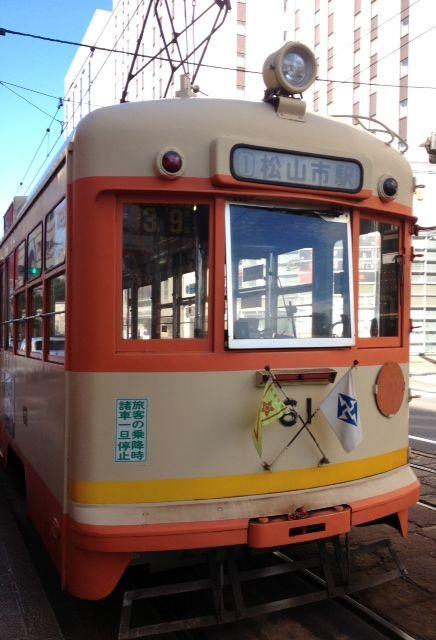 b23f1258.jpg