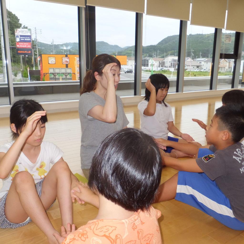 小学生のパンチラスレ 16人目 [転載禁止]©bbspink.comxvideo>2本 YouTube動画>9本 ->画像>326枚