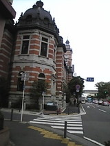 1027fb4c.jpg