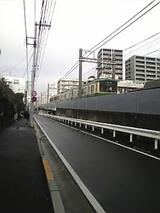 bb393992.jpg