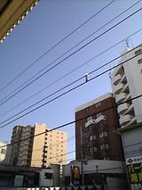 ea4afe42.jpg