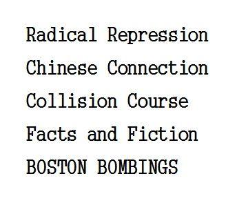 Radical Repression.jpg