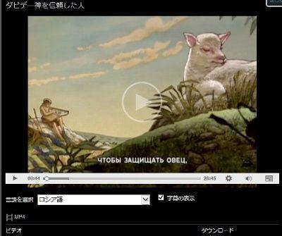david_anime_400.jpg