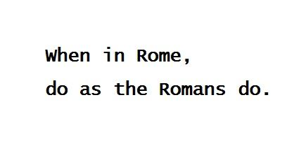 when in Roma.jpg