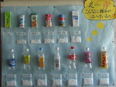 sugar addiction.jpg
