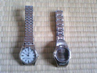 SA3E0707_watch.jpg