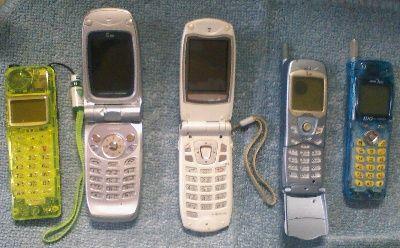 celphone old.jpg