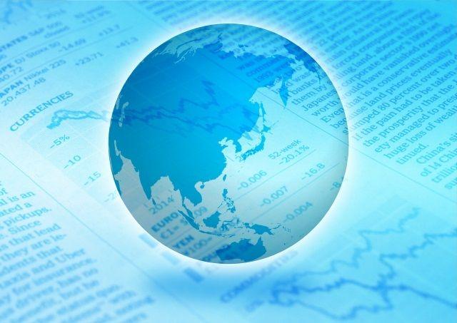 世界銀行債券ファンド(ワールドサポーター)