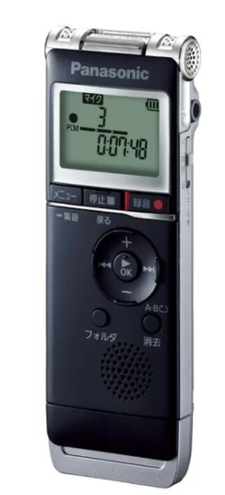 v voice recorder.jpg