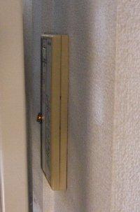 hot water switch001.jpg