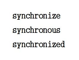 synchronize.jpg