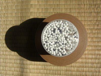 gumtape cottonbud.jpg