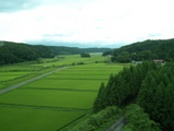 20070817_栃木と福島の県境