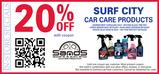 coupon_surf_city