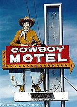 cowboymotel