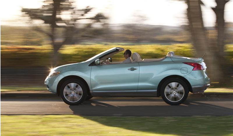 2011-Nissan-Murano-CrossCabrio-Image-01-800