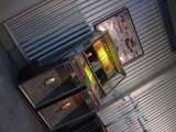 ジュークbox2