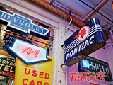 0901cct_04_z+surf_city_garage+neon_signs