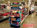 0901cct_02_z+surf_city_garage+store_shelves