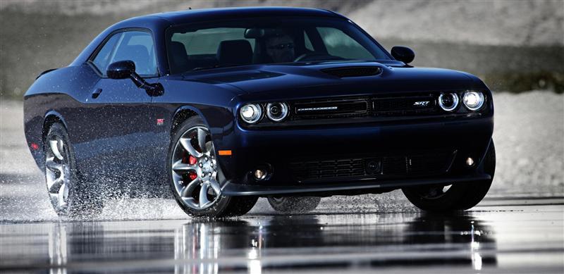 Dodge-Challenger-SRT_Hellcat-010-800