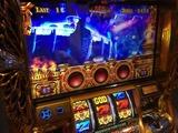 ミリオンゴッド 凱旋 オンラインカジノ