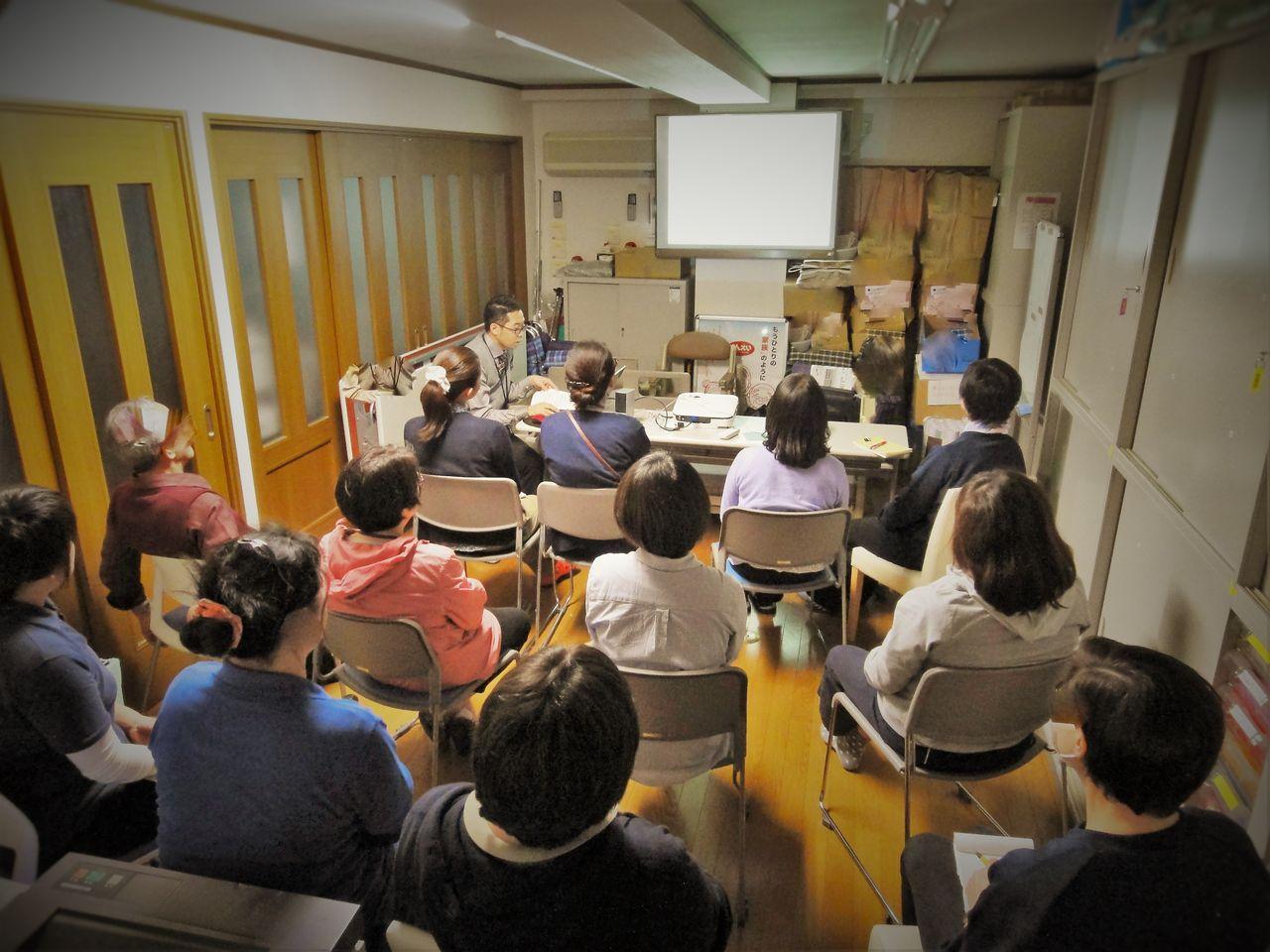 http://livedoor.blogimg.jp/sanei_care/imgs/6/6/66196087.jpg