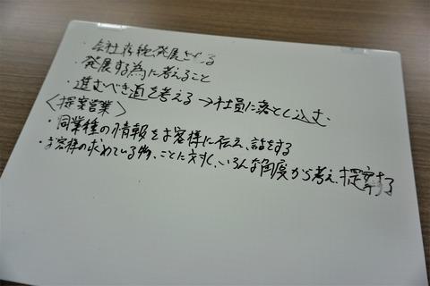 DSC00699_1