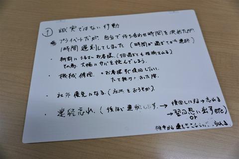 DSC01103_2