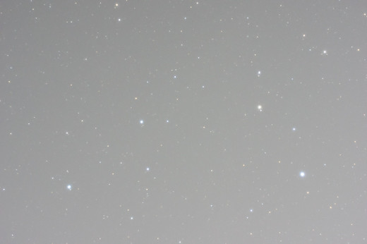 20150324-5970