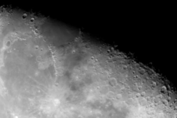 月 smc PENTAX REFLEX ZOOM 1:8-12 400-600