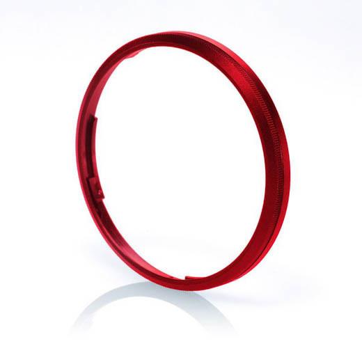 GR ring