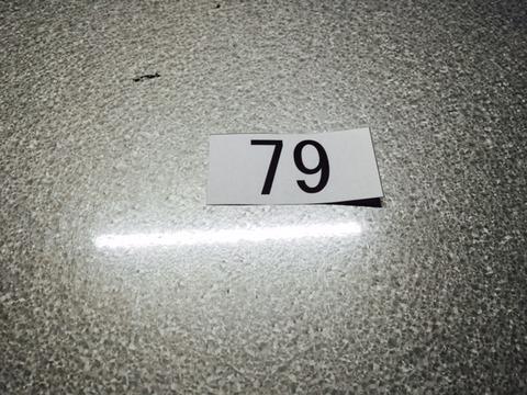 bingoday8 (6)