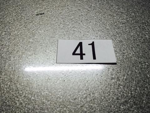 bingoday8 (5)