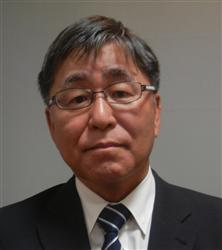 島根県の候補者一覧 : 参議院選...