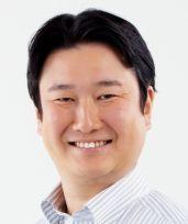 みんなの党 和田政宗」の検索結...