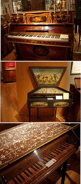 Musical Museum2