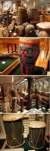 Musical Museum3