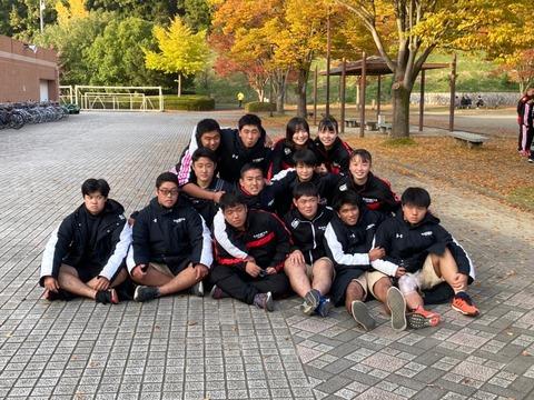2018年入学組
