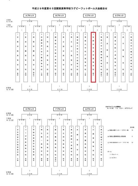 20170603関東大会組合せ