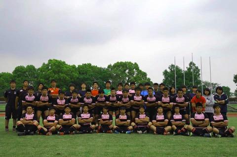 20150509_関東予選
