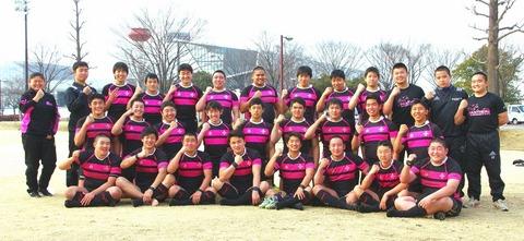 佐野日大201803選抜出場