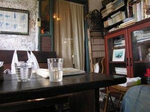 宮古島滞在期。カフェぽぷりでいただいた、「ぱんびん」の美味さに驚愕!