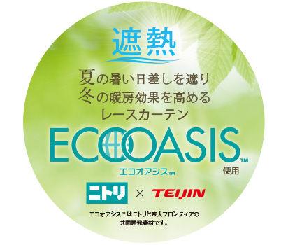 ecooasis