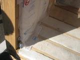 断熱・床と壁の取り合い1