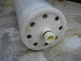 1119浄水器のフィルター